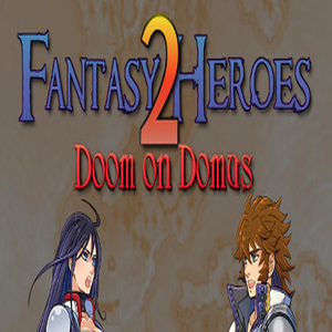 Fantasy Heroes 2