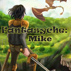 Buy Fantasyche Mike CD Key Compare Prices