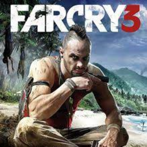Buy Far Cry 3 PS4 Compare Prices