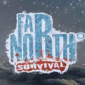Far North Survival