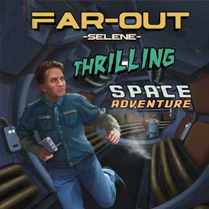 Buy Far Out CD Key Compare Prices