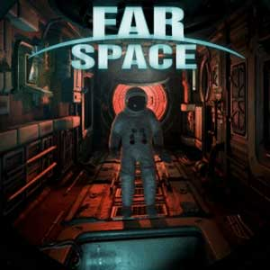 Buy Far Space VR CD Key Compare Prices