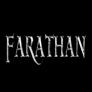 Farathan