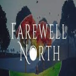 Farewell North