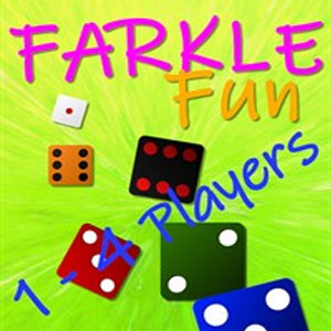 Buy Farkle Fun CD KEY Compare Prices