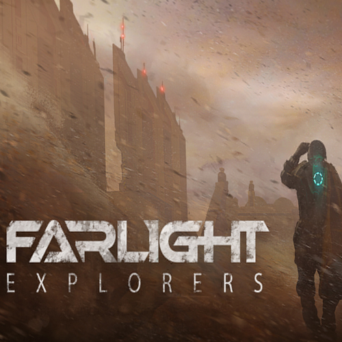 Buy Farlight Explorers CD Key Compare Prices