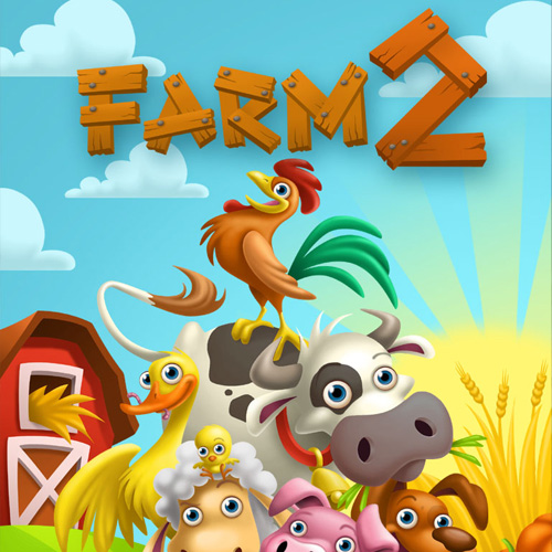 Buy Farm 2 CD Key Compare Prices