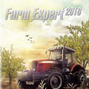 Buy Farm Expert 2016 CD Key Compare Prices