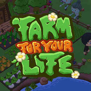 Buy Farm for your Life CD Key Compare Prices
