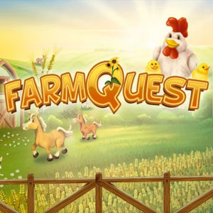 Buy Farm Quest CD Key Compare Prices