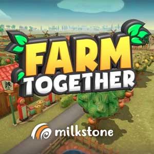 FARM TOGETHER MEXICO