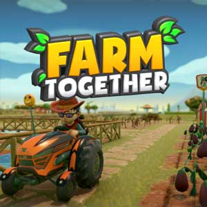 Farm Together Supporters Pack