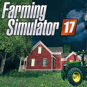 Buy Farming 2017 The Simulation Nintendo Wii U Download Code Compare Prices