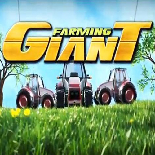 Buy Farming Giant CD Key Compare Prices