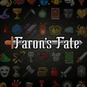 Buy Farons Fate CD Key Compare Prices