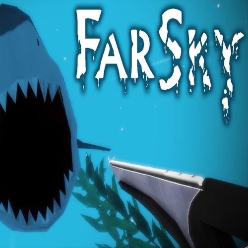 FarSky