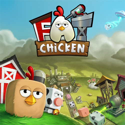 Buy Fat Chicken CD Key Compare Prices
