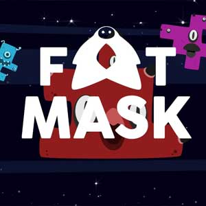 Buy Fat Mask CD Key Compare Prices