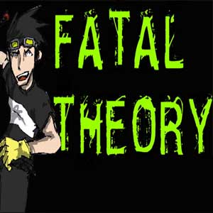 Buy Fatal Theory CD Key Compare Prices