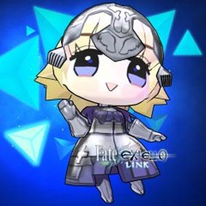 Fate/EXTELLA LINK Li'l Jeanne