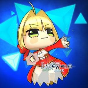 Fate/EXTELLA LINK Li'l Nero