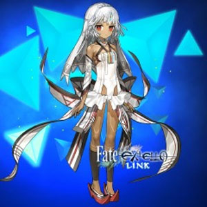 Fate/EXTELLA LINK Young Altera