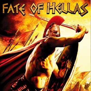 Buy Fate of Hellas CD Key Compare Prices