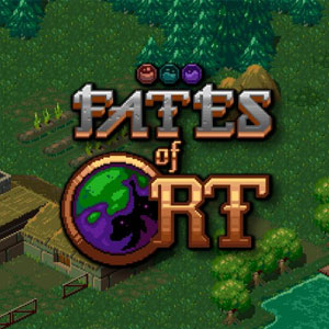 Fates of Ort