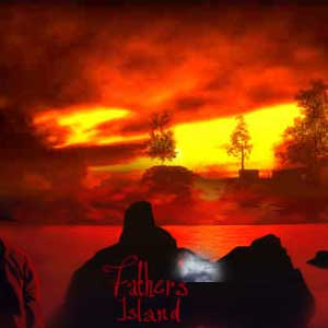 Buy Fathers Island CD Key Compare Prices
