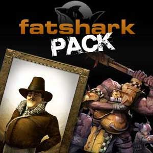 Buy Fatshark Pack CD Key Compare Prices