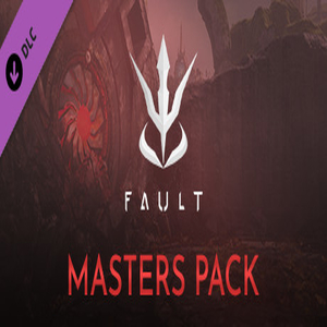 Fault Masters Pack