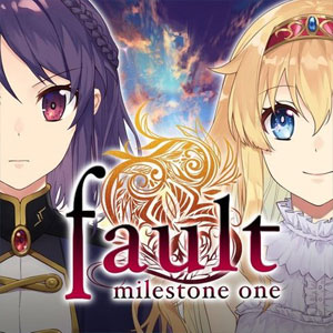 Buy fault milestone one PS4 Compare Prices