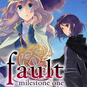 Buy Fault Milestone One CD Key Compare Prices