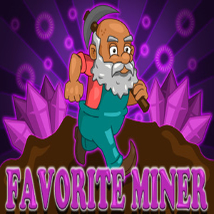 Favorite Miner