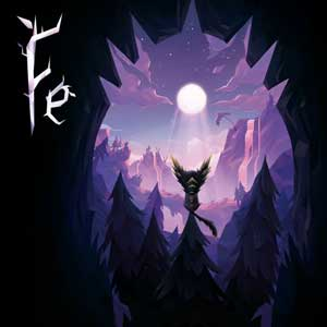Buy Fe Xbox One Compare Prices