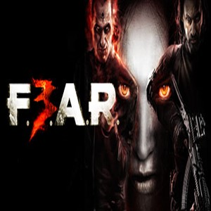 Buy Fear CD Key Compare Prices