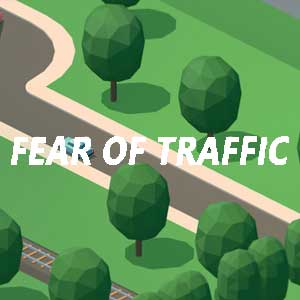 Buy Fear Of Traffic CD Key Compare Prices