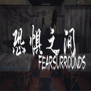 Buy Fear Surrounds CD Key Compare Prices