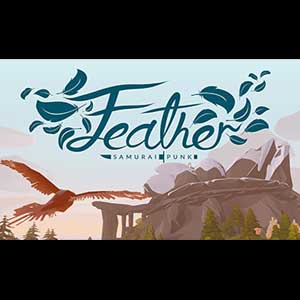 Buy Feather CD Key Compare Prices