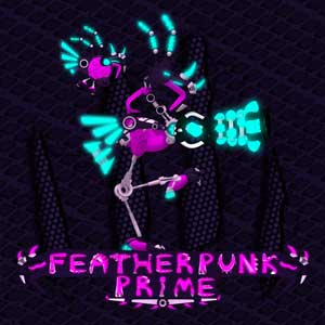 Buy Featherpunk Prime CD Key Compare Prices