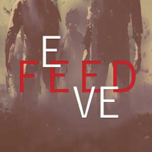 Buy Feed Eve CD Key Compare Prices