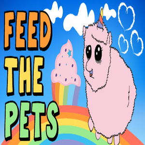 Buy Feed the Pets CD Key Compare Prices