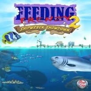 Buy Feeding Frenzy 2 Xbox One Compare Prices