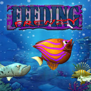 Buy Feeding Frenzy Xbox One Compare Prices