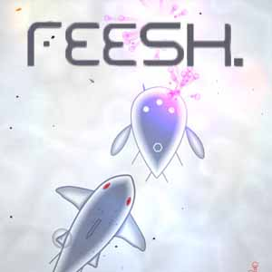 Buy Feesh CD Key Compare Prices