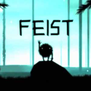 Buy Feist CD Key Compare Prices