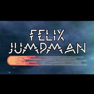 Buy Felix Jumpman CD Key Compare Prices