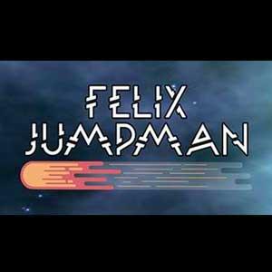 Buy Felix Jumpman CD Key Compare Prices