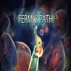 Buy Fermis Path Xbox Series Compare Prices