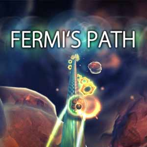 Buy Fermis Path CD Key Compare Prices